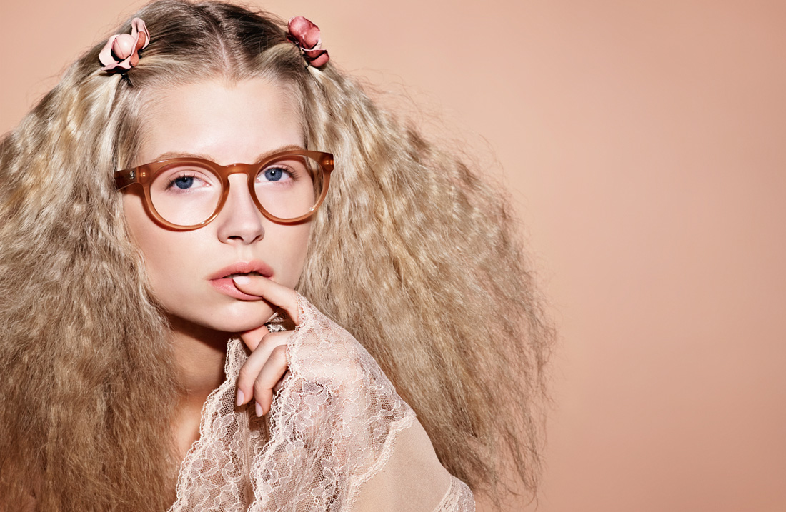e0f7ffe6713 Seize the Day with Glasses