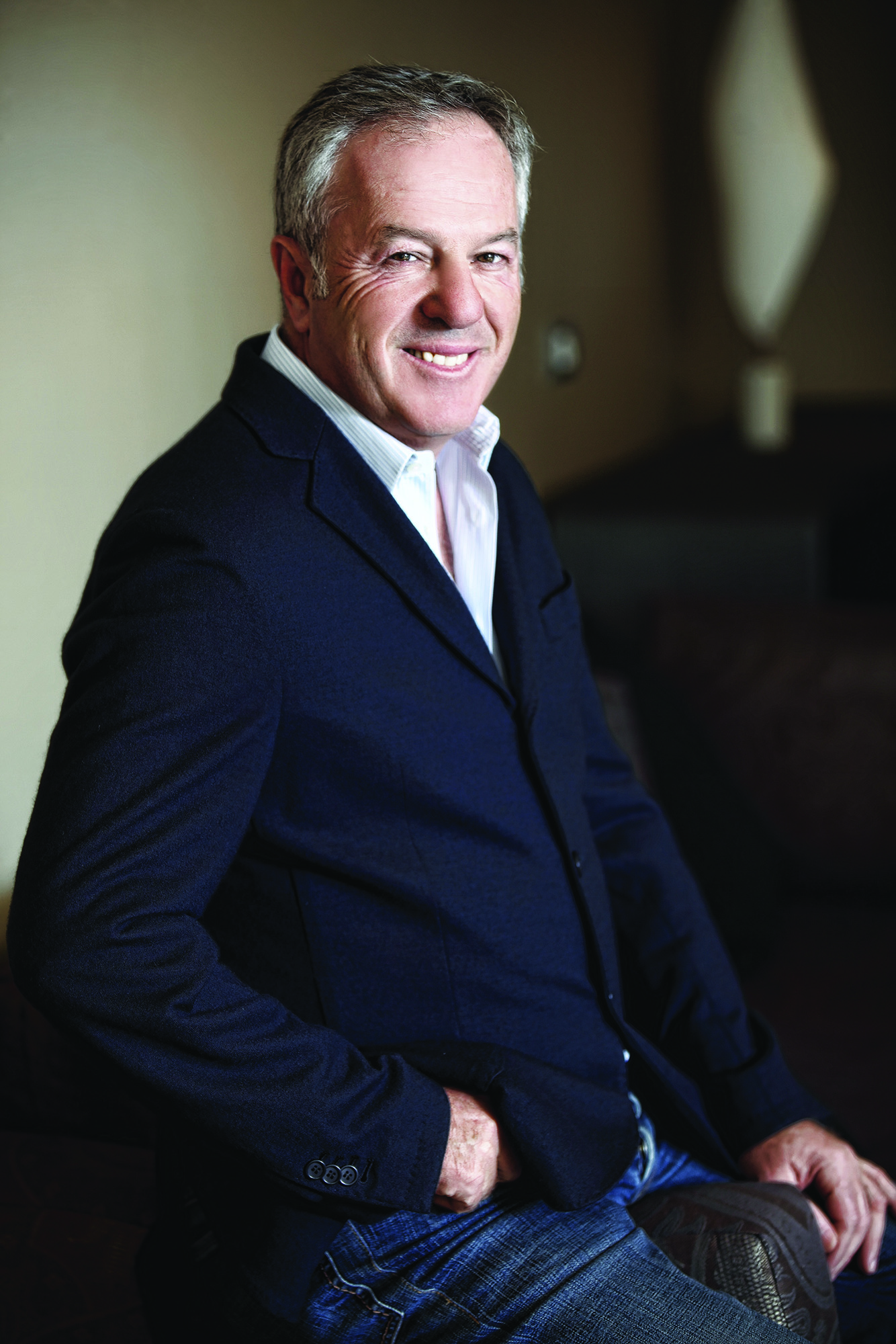 check out d8177 76d83 Family-owned brand Stefanel has seen its success reach unbelievable heights  with the management of Chairman Giuseppe Stefanel.