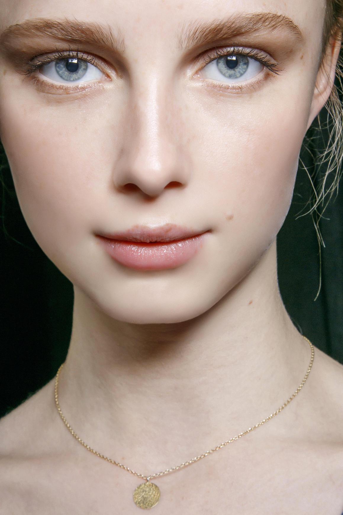 Beauty Tip of The Week – Eye Highlight