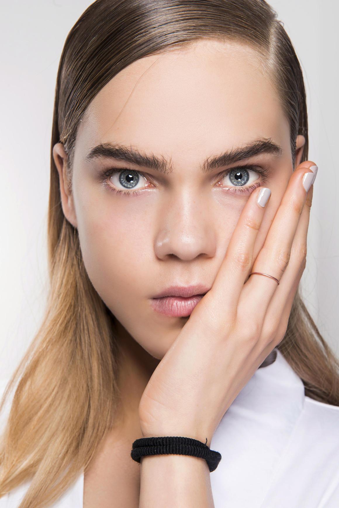 Eyebrow Product Options